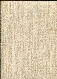Essence Wallpaper FD23318 By Kenneth James Brewster Fine Decor For Options